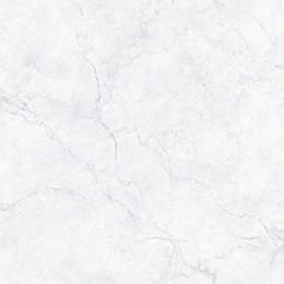 NuWallpaper™ Carrara Marble Peel and Stick Wallpaper