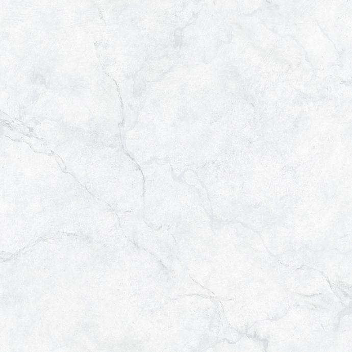 Nuwallpaper Carrara Marble Peel And Stick Wallpaper Bed Bath Beyond