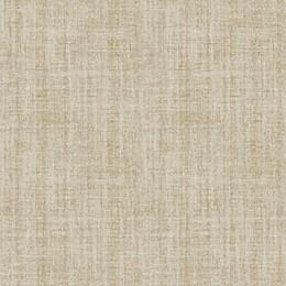 NuWallpaper™ Ramie Linen Peel and Stick Wallpaper in Gold
