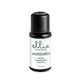 Ellia™ Wintergreen Therapeutic Grade 15mL Essential Oil