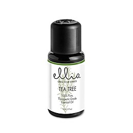 Ellia™ Tea Tree Therapeutic Grade 15mL Essential Oil