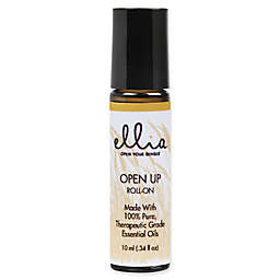 Ellia Open Up Roll On Essential Oil