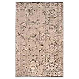 Safavieh Brilliance Coinage Rug