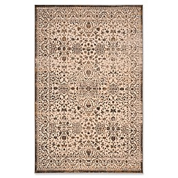 Safavieh Brilliance Filigree Rug