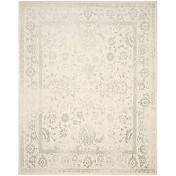 Safavieh Adirondack 8-Foot x 10-Foot Area Rug in Sage