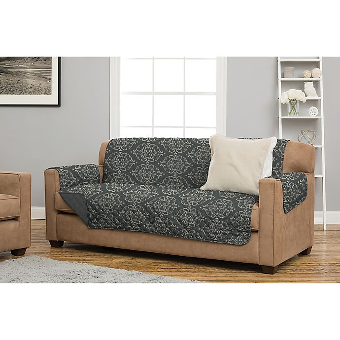 Great Furniture Stores: Great Bay Home Kingston Furniture Protectors