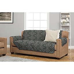 Great Bay Home Kingston Furniture Protectors