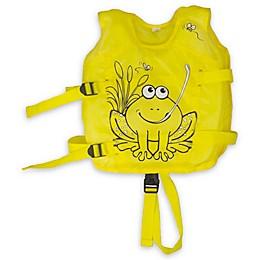Poolmaster Frog Swim Vest