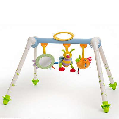 Taf™ Toys Take-To-Play Baby Gym