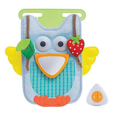 Taf™ Toys Musical Owl Car Toy