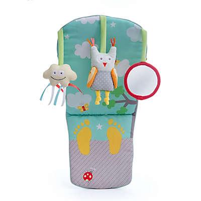 Taf™ Toys Play & Kick Car Toy