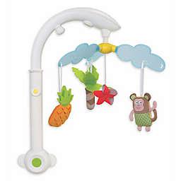 Taf Toys™ Sleep Tropical Mobile