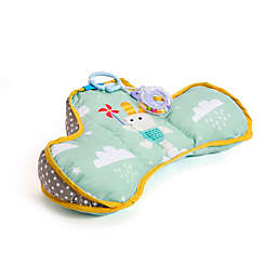 Taf™ Toys Tummy Time Pillow