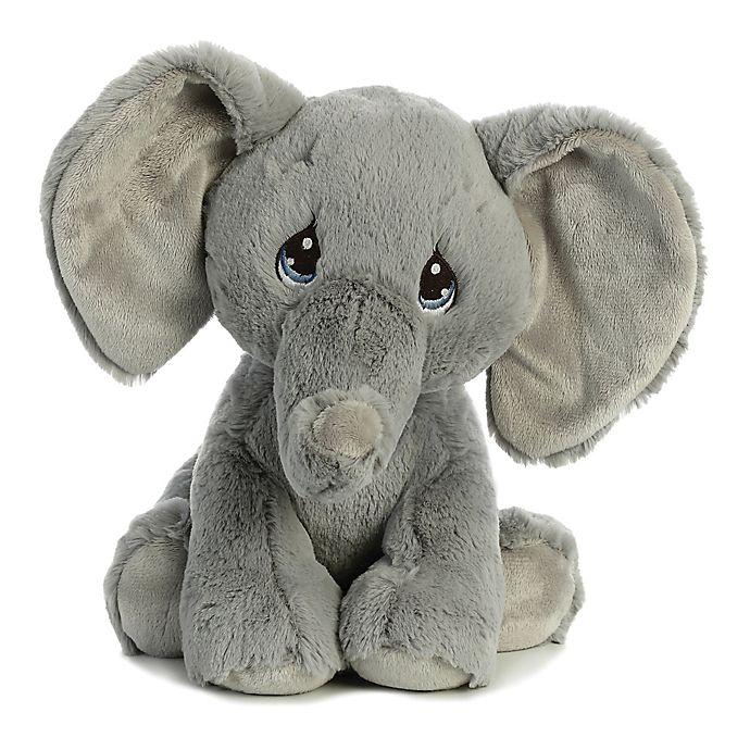 Alternate image 1 for Precious Moments® Tuk Elephant Plush