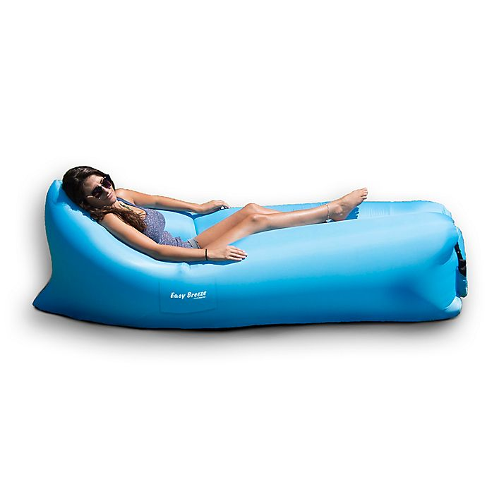 Phenomenal Poolmaster Easy Breeze Air Sofa Land Or Water Pool Float Unemploymentrelief Wooden Chair Designs For Living Room Unemploymentrelieforg