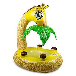 Poolmaster Giraffe Baby Rider