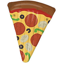 Poolmaster Slice O'Pizza Pool Float