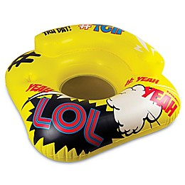 Poolmaster TGIF Lounge Float
