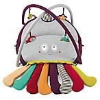 Mamas & Papas Babyplay Octopus Playmat