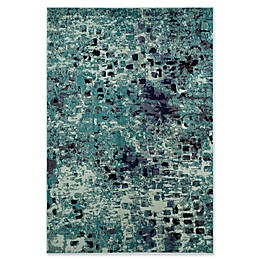 Safavieh Monaco Watercolor Area Rug