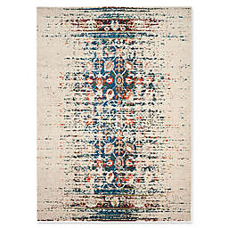Safavieh Monaco Abstract Area Rug