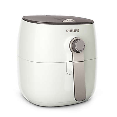Philips  Air Fryer VivaTurboStar™