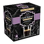 Cafe Turino™ 60-Count Apulia Espresso Capsules