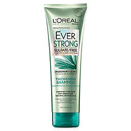 L'Oréal® Paris Hair Expertise® 8.5 oz. EverStrong Thickening Shampoo