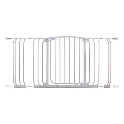 Safety Gates For Stairs Child Stair Gates Buybuy Baby