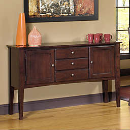 Willow Furniture Collection