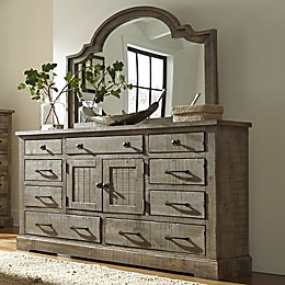 Meadow Furniture Collection