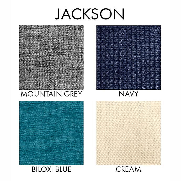 Apt2b Jackson Collection Fabric Samples