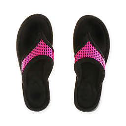 Therapedic® Women's Thong Slipper