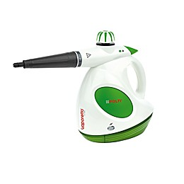 Polti® Vaporetto Easy Plus Handheld Steamer in Green/white
