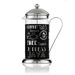 La Cafetiere 8-Cup French Press