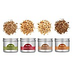 Breville® The Smoking Gun Seasoned Wood Chips for Infuser