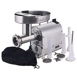 Weston® Pro Series™ #32 Meat Grinder