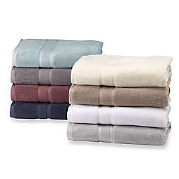 Wamsutta® PimaCott® Towel Collection