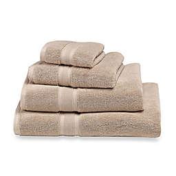 Wamsutta® PimaCott® Bath Towel