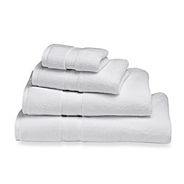 Wamsutta® PimaCott® Bath Sheet in White