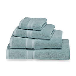 Wamsutta® PimaCott® Bath Sheet in Sea