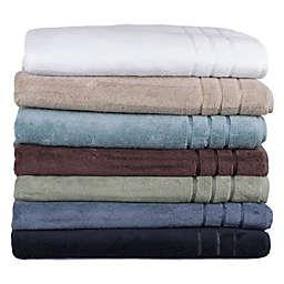 Cariloha® Viscose Blend Bath Sheet