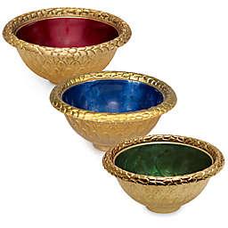 Julia Knight® Florentine 4.25-Inch Round Bowl