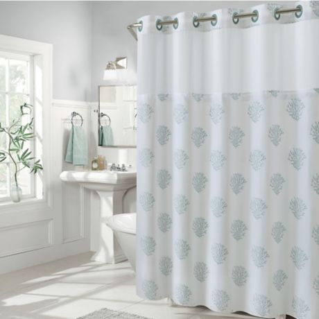 Bed Bath And Beyond Bat Rug