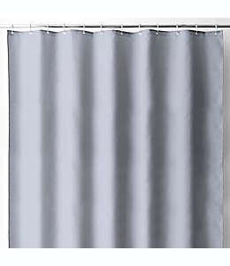 Forro de tela con ventosas Wamsutta® para cortina de baño de 1.77 x 1.82 m en lavanda