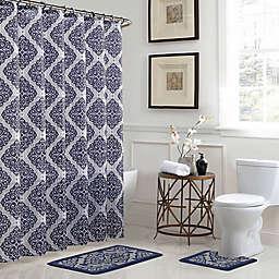 Fine Bathroom Shower Curtain Sets Bed Bath Beyond Download Free Architecture Designs Scobabritishbridgeorg