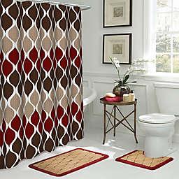 Bathroom Shower Sets Bed Bath Beyond