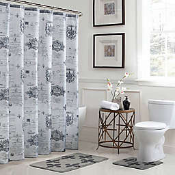 Bathroom Bundle Set | Bed Bath & Beyond