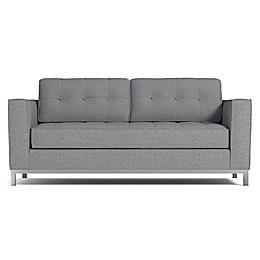 Kyle Schuneman for Apt2B Fillmore Mini Apartment Sofa