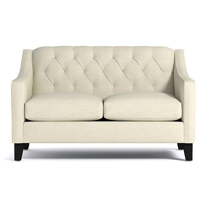 Buy Kyle Schuneman For Apt2B Jackson Mini Apartment Sofa